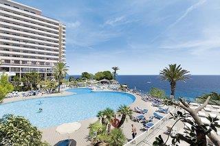 Sol Mirador de Calas - Mallorca
