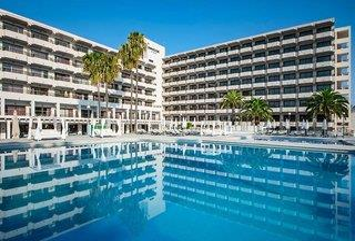 Hotelbild von Sol Alcudia Center