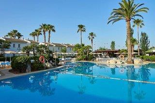 BQ Alcudia Sun Village - Mallorca