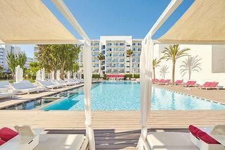 Astoria Playa - Erwachsenenhotel ab 16 Jahren