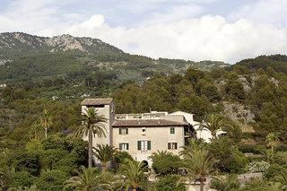 Es Port - Mallorca