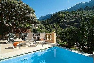 Fornalutx Petit - Mallorca