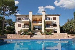 Pinos Altos - Mallorca