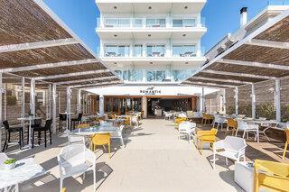 Romantic - Mallorca