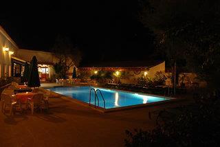 Soller Garden - Mallorca