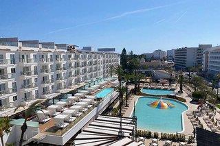 Viva Sunrise - Mallorca