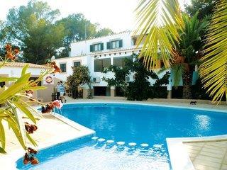 Allida - Formentera
