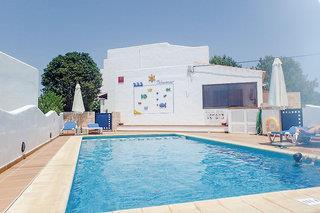 Blaumar - Formentera