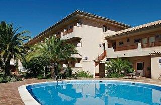 Hostal Voramar - Formentera