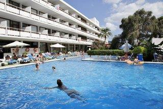 Arenal - Ibiza