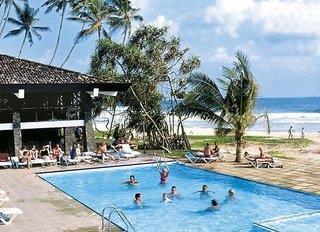 Koggala Beach - Sri Lanka