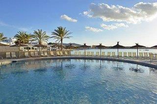Intertur Hotel Hawaii Ibiza - Ibiza