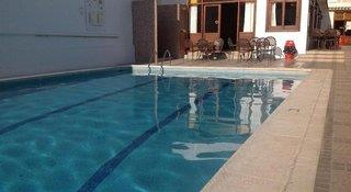 Hotelbild von Hostal Tarba