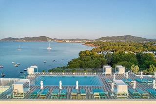 IBEROSTAR Santa Eulalia - Erwachsenenhotel - Ibiza