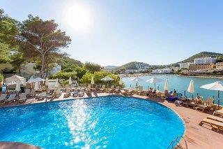 Palladium Cala Llonga - Erwachsenenhotel - Ibiza