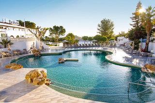 BG Portinatx Beach Club Hotel - Ibiza