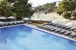 Sandos El Greco Beach Hotel - Ibiza