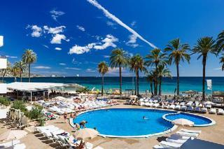 Jet Apartments - Ibiza