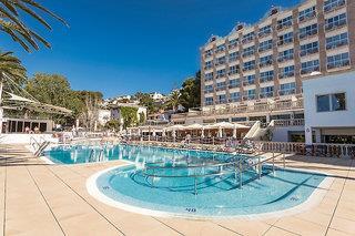 Cala Galdana Hotel & Villas d'Aljandar - Menorca