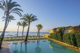 PortBlue Rafalet - Menorca