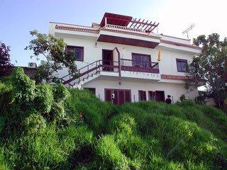 Casa Humberto - La Gomera