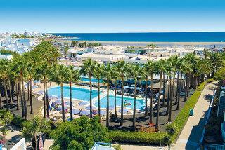 Hotelbild von Aparthotel Costa Mar