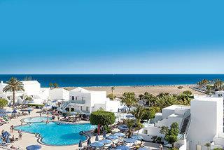 Lanzarote Village - Lanzarote
