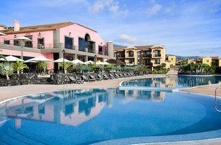 Las Costas - Lanzarote