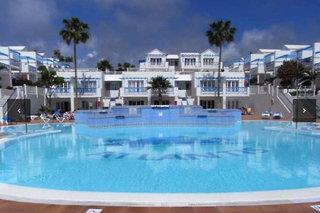 Atlantis Las Lomas - Lanzarote