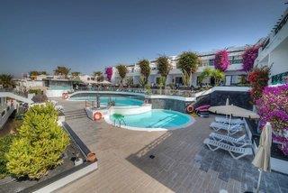 Morana - Lanzarote
