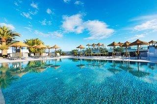 Hotelbild von Sol Jandia Mar