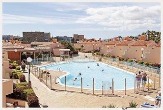 Castillo Playa - Fuerteventura