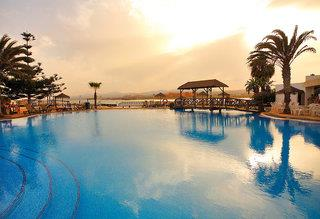 Barcelo Castillo Beach Resort - Fuerteventura