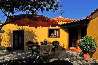 Casa Elena I & II & III - La Palma
