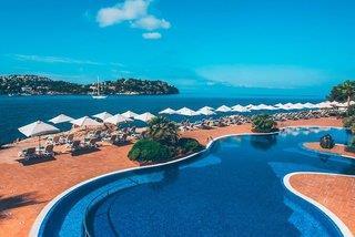 IBEROSTAR Jardin del Sol Suites - Mallorca