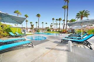 Hotelbild von Relaxia Los Girasoles Bungalows