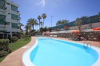 Hotelbild von Maba Playa