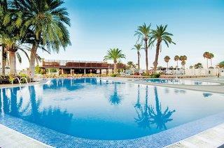 HD Parque Cristobal - Gran Canaria