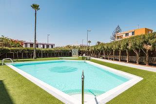 Hotelbild von Roca Verde