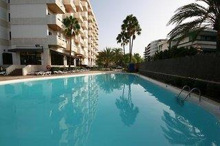 Hotelbild von Principado