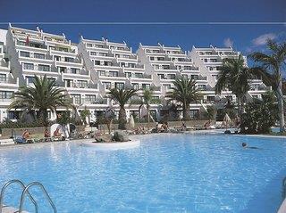 Hotelbild von Babalu