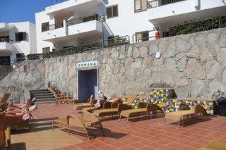 Hotelbild von Cumana