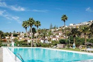 Hotelbild von Rocas Rojas