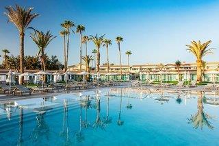 Hotelbild von Duna Beach