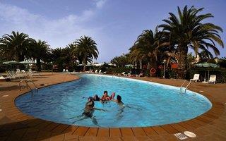 Hotelbild von Los Melocotones