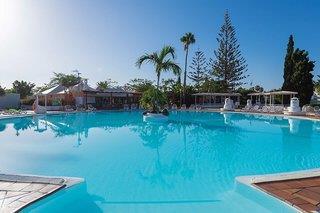 Hotelbild von Cordial Sandy Golf