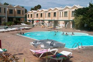 Hotelbild von Servatur Suns Gardens