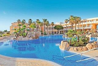Hotelbild von TUI SENSIMAR Playa la Barrosa