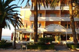 Balcon de Europa - Costa del Sol & Costa Tropical
