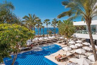 Amare Marbella Beach Hotel - Costa del Sol & Costa Tropical